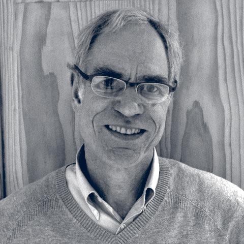 Felix M. Brueck
