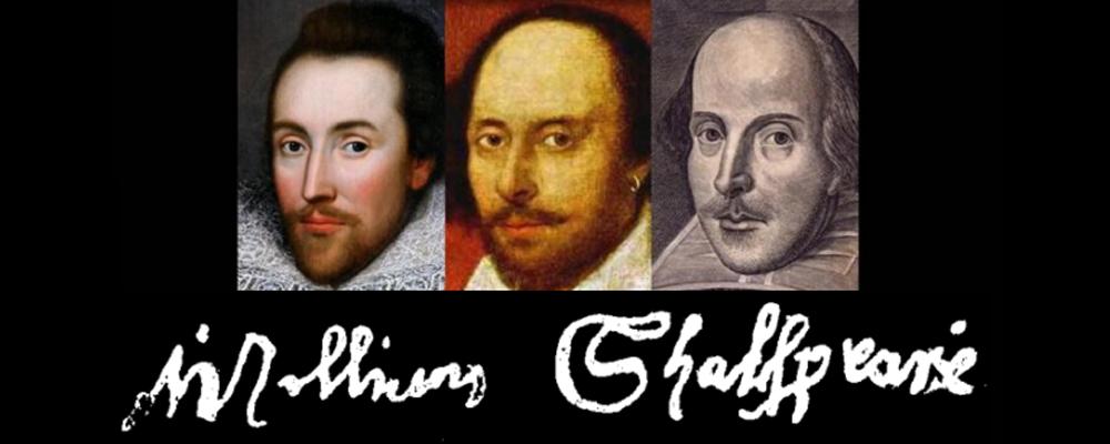 Shakespeare on the Shop Floor