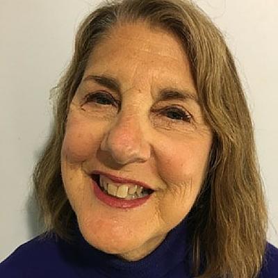 Gail Arnoff