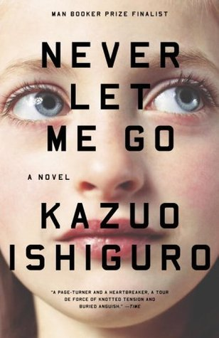 Cover Image via Goodreads.com
