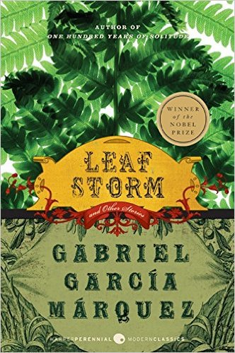 magic realism in marquezs story the handsomest drowned man in the world The handsomest drowned man in the world has 1,210 ratings and 69 reviews glenn said: ever since the 1968 publication of this short story by gabriel ga.