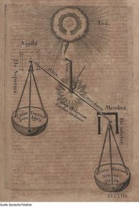 Scales of Justice_Robert Fludd